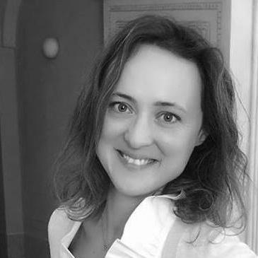 Elisa Lello