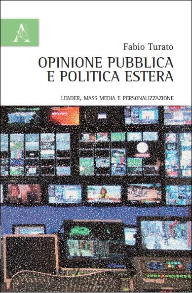 Opinione pubblica e politica estera